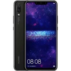 Смартфон Huawei Nova 3 4/128GB Black