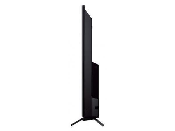 LED телевизор Sony KDL-32R433B