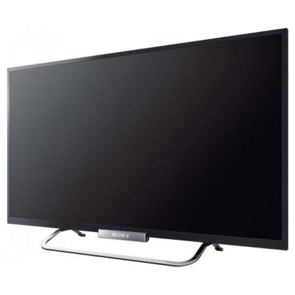 LED телевизор Sony KDL-32W603