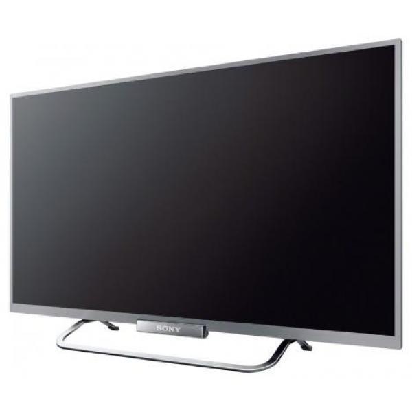 LED телевизор Sony KDL-32W654