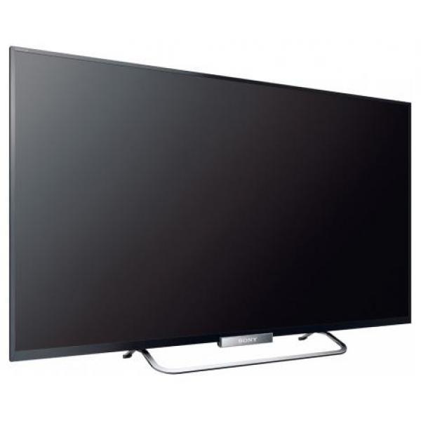 LED телевизор Sony KDL-32W653