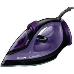 Утюг Philips GC 2048