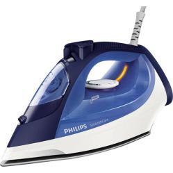 Утюг Philips GC 3580