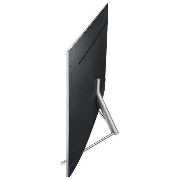 QLED телевизор Samsung QE49Q7FAM