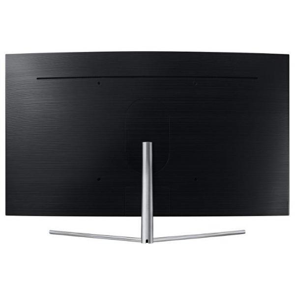 QLED телевизор Samsung QE65Q7CAM