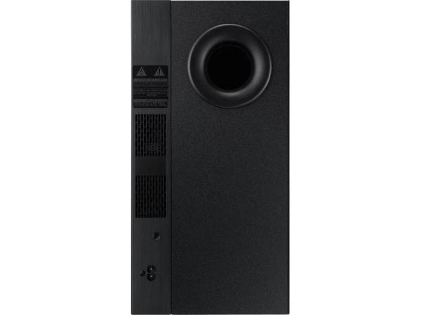 Звуковая панель Samsung HW-M4500
