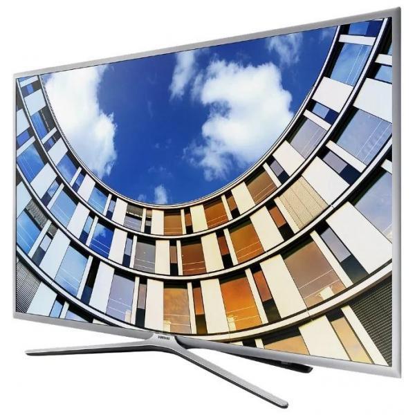 LED телевизор Samsung UE32M5550AU