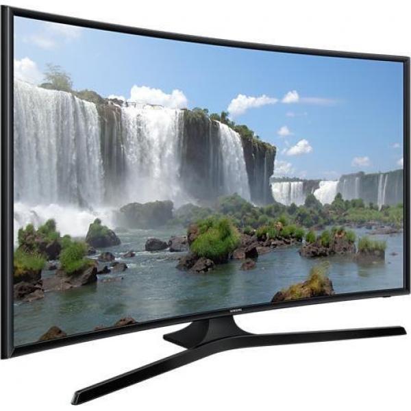 LED телевизор Samsung UE40J6500AU