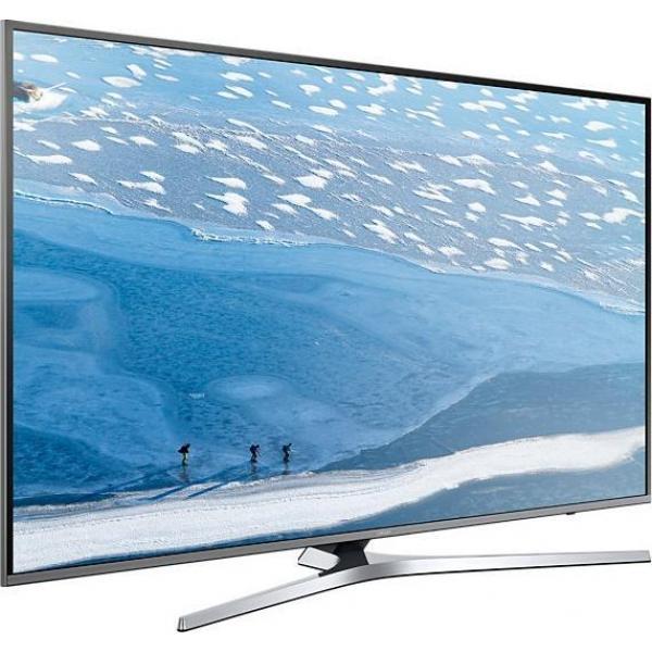 LED телевизор Samsung UE40KU6450