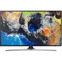 LED телевизор Samsung UE43MU6100U