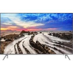LED телевизор Samsung UE49MU7000U