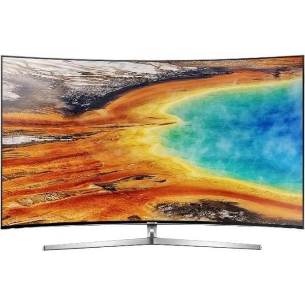 LED телевизор Samsung UE55MU9000U