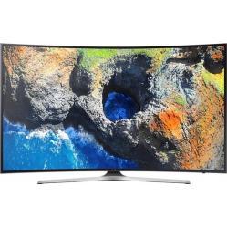 LED телевизор Samsung UE65MU6300U