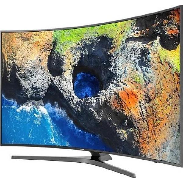 LED телевизор Samsung UE65MU6650U