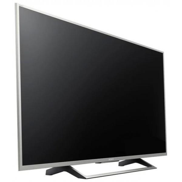LED телевизор Sony KD-49XE7077