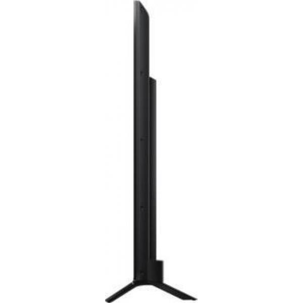 LED телевизор Sony KDL-32WD603