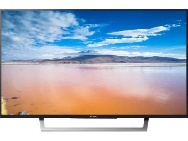 LED телевизор Sony KDL-32WD752