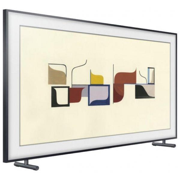 LED телевизор Samsung UE43LS003AU