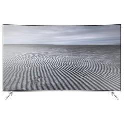 LED телевизор Samsung UE49KS7500U