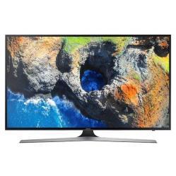 LED телевизор Samsung UE49MU6100U