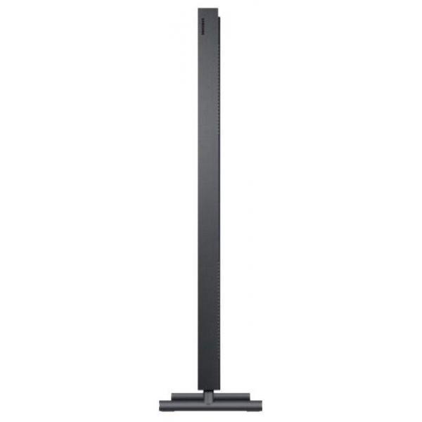 LED телевизор Samsung UE55LS003AU