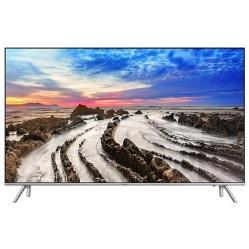 LED телевизор Samsung UE55MU7000U