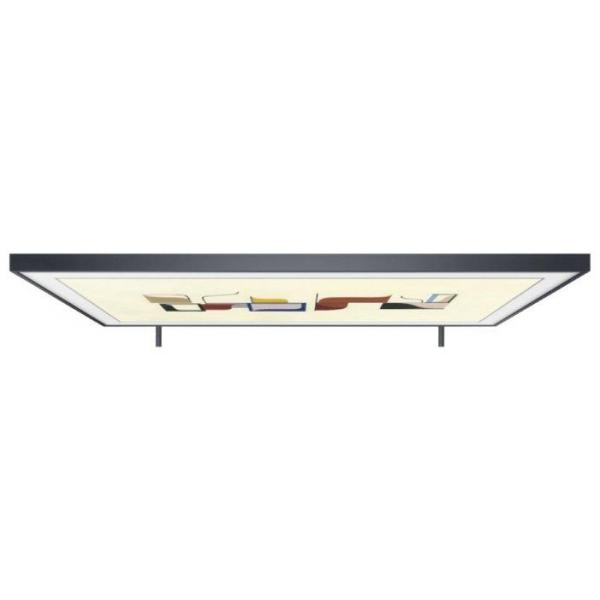 LED телевизор Samsung UE65LS003AU