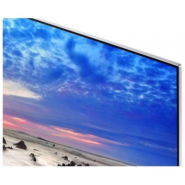 LED телевизор Samsung UE65MU7000U