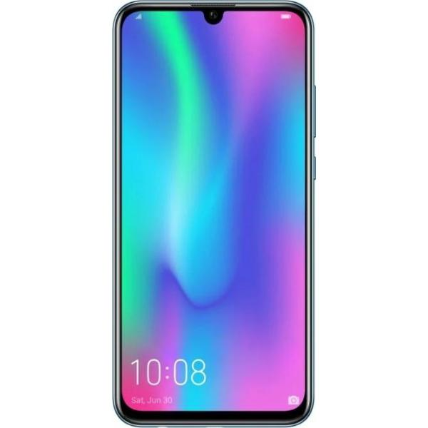 Смартфон Honor 10 Lite 3/32GB Голубо...