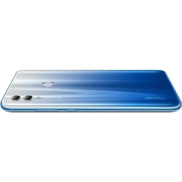 Смартфон Honor 10 Lite 3/32GB Голубой