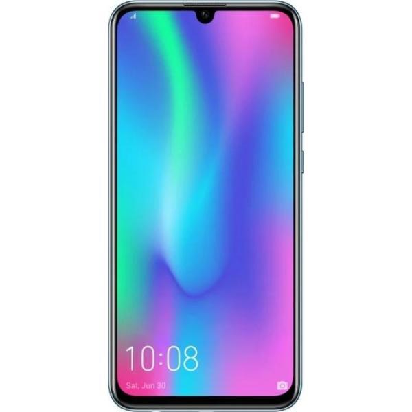 Смартфон Honor 10 Lite 3/32GB Синий