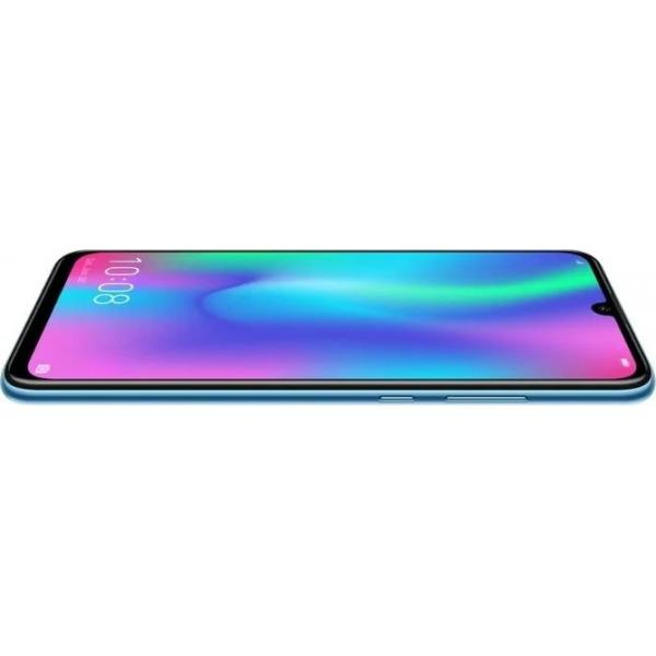 Смартфон Honor 10 Lite 3/32GB Синий