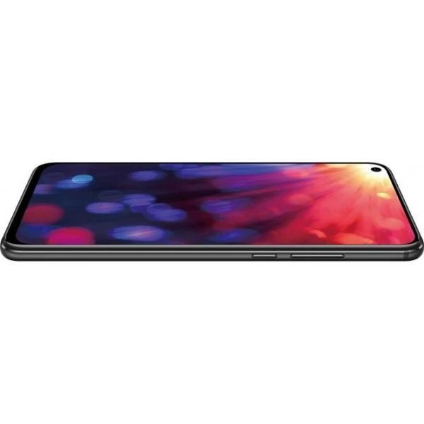 Смартфон Honor View 20 6/128GB Черный