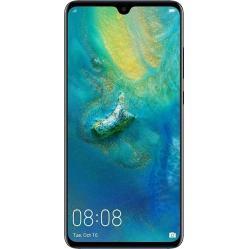 Смартфон Huawei Mate 20 6/128GBПолн�...