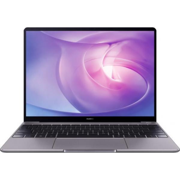 Ноутбук Huawei MateBook 13 (WRT-W19) Space ...