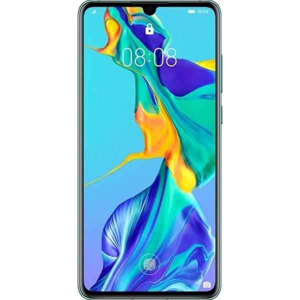 Смартфон Huawei P30 Северное си�...