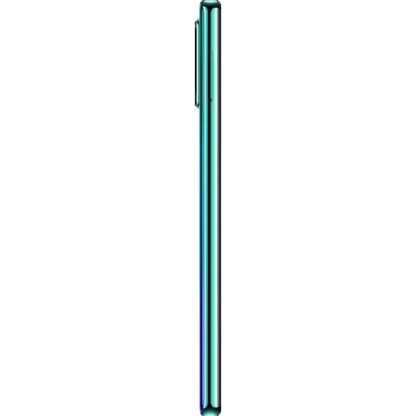 Смартфон Huawei P30 Северное сияние