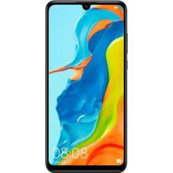Смартфон Huawei P30 lite Полночны�...