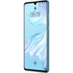 Смартфон Huawei P30 Светло-голу�...