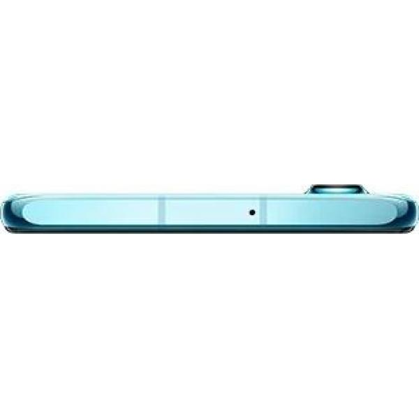 Смартфон Huawei P30 Светло-голубой