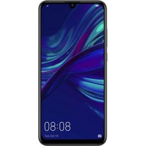 Смартфон HUAWEI P Smart (2019) ПОЛНО�...