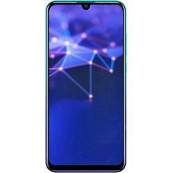 Смартфон Huawei P Smart (2019) ЯРКО-Г...