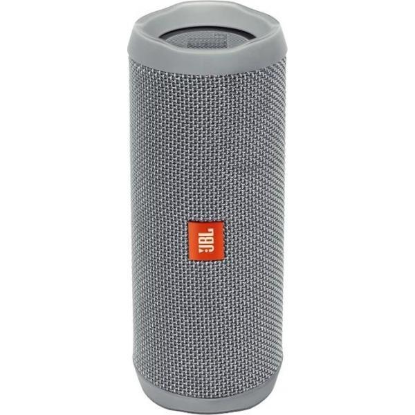 Портативная акустика JBL Flip 4...