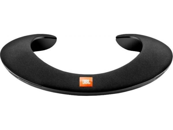 Портативная акустика JBL Soundgear Black