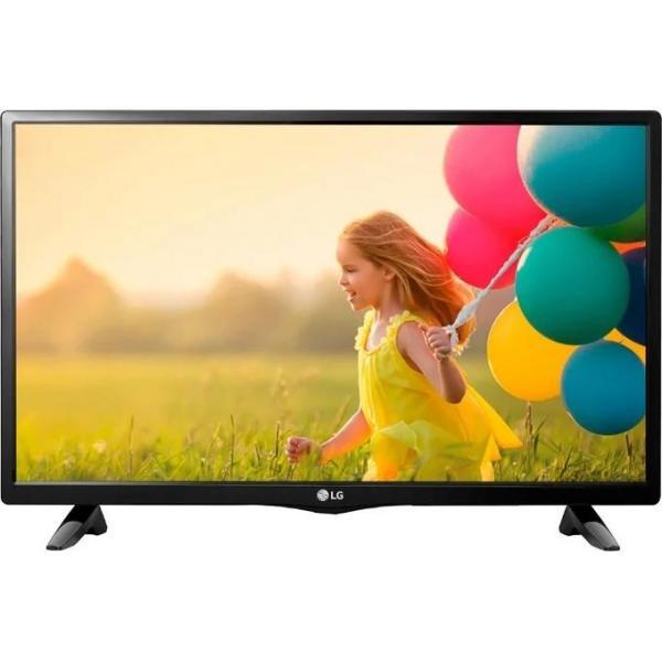 LED телевизор LG 24LK451V