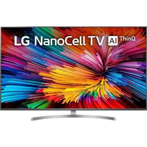 LED телевизор LG 55SK8100
