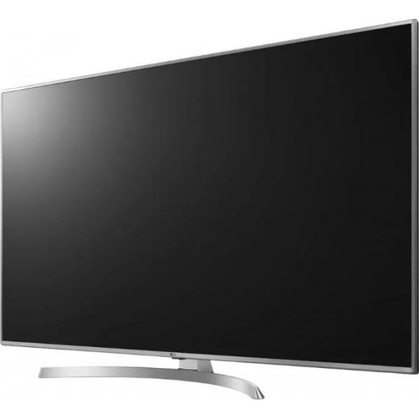 LED телевизор LG 55UK6710