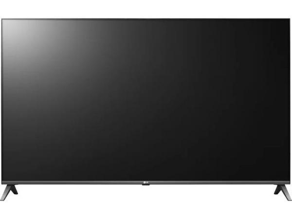 LED телевизор LG 55UM7510