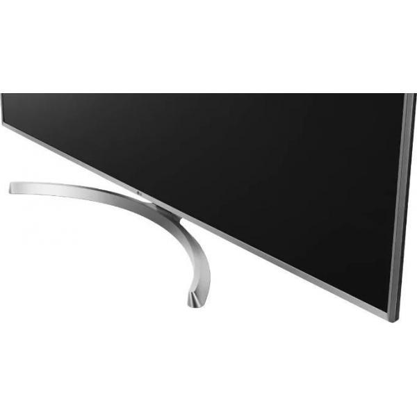 LED телевизор LG 70UK6710
