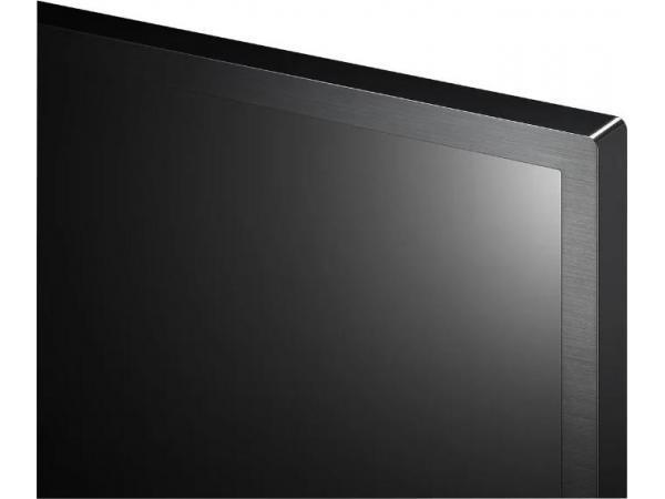 LED телевизор LG 70UM7450